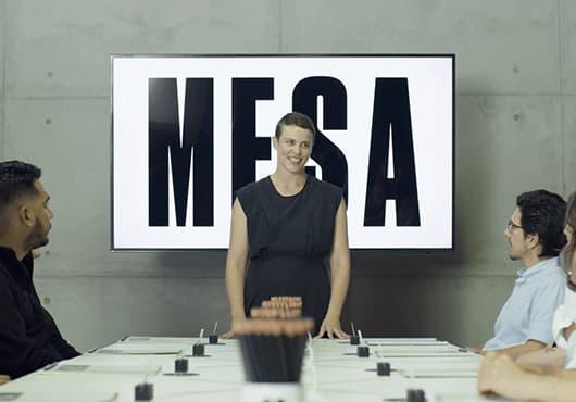 aula2-mesa-method